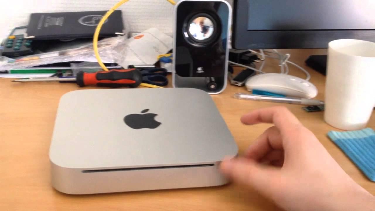 Mac Mini Manualdwnloadblock