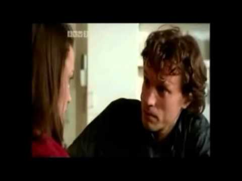 jonathan firth midsomer murders