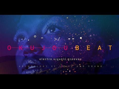 Okujou Beat - Like A Circle (live)