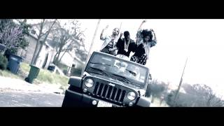 Supastar LT Oh Lawd Feat Snootie Wild (Directed By Mr Boomtown)