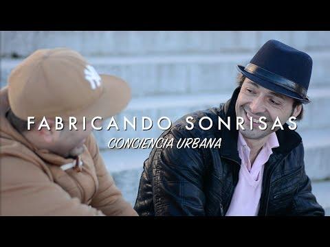 Conciencia Urbana: el dúo que alegra el metro de Madrid