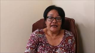 Christine Quickfall | Hoe kan besighede by Badisa betrokke raak?