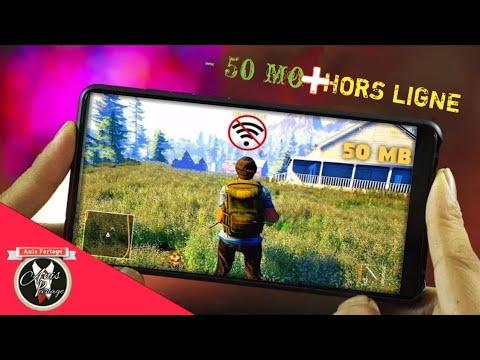 Internet 50 mo