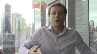 Как заработать 3000 $ на прасмотре видео  Как получить кэшбэк 100 долларов