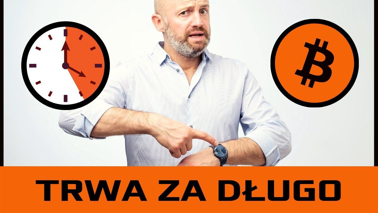 uždirbkite nemokamą bitcoin daily