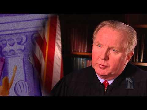 Court Shorts: An Impartial Federal Judiciary