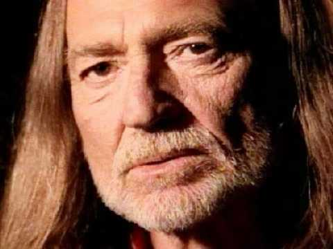 Farther Along - Willie Nelson