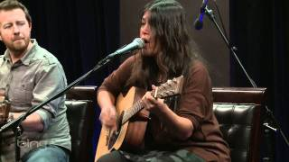 Rachael Yamagata - Deal Breaker (Bing Lounge)