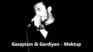 Gazapizm & Gardiyan - Mektup (2008) Video