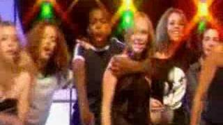Watch S Club 8 Big Fun video