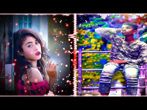 Turi Chamke Dj New C  G   Song  Dj Arvind C G  Song  Dj Arvind