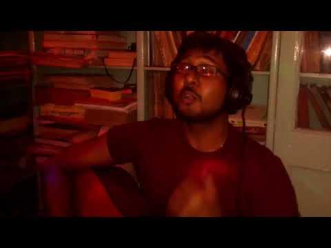 Bangla Folk Mashup || Koustav Dasgupta & Biplab Roy || Recording Sudarshan ||