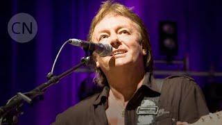 Chris Norman - Living Next Door To Alice (Live in Berlin 2009)
