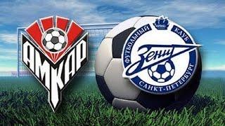ПРОГНОЗ NEWS Амкар - Зенит | Amkar - Zenit | РОССИЯ | Премьер-лига | Premier League | 12.03.17