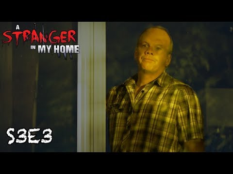 Stranger in My Home | S3E3 | The Two-Faced Murder
