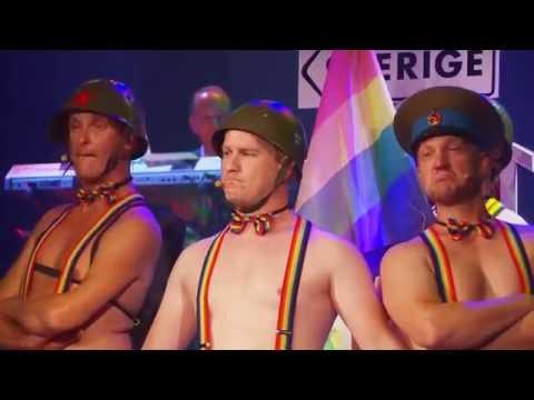 Солдаты гей издеваются видео фото 554-301