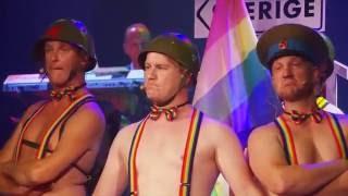 Русский гей онлайн солдаты фото 315-88
