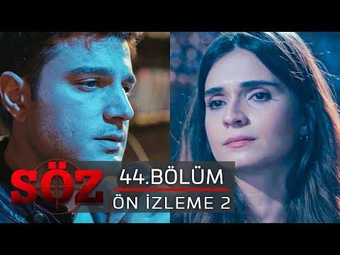 so cheap los angeles differently Söz 44. Bölüm Benden Bu Ömrümü Çalanı Getir Git Ara Bul ...