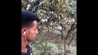 eyorama new ethiopian music 2018