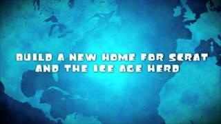 Ice Age Village - Game Trailer