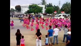 Video Kasadya sa Timpupo Festival, Kidapawan City Part 1 download MP3, 3GP, MP4, WEBM, AVI, FLV Desember 2017