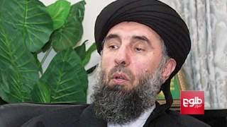 Hoped For Peace Deal With Hekmatyar Sparks Mixed Reaction
