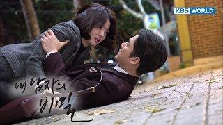 The Secret of My Love | 我男人的秘密 | 내 남자의 비밀 - Ep.51 [SUB : ENG/CHN/2017.12.13]