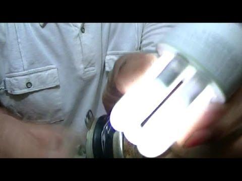 Generador electrico manual 220 vol de bolsillo revelado - Mini generador electrico ...