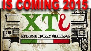 XTC 2015