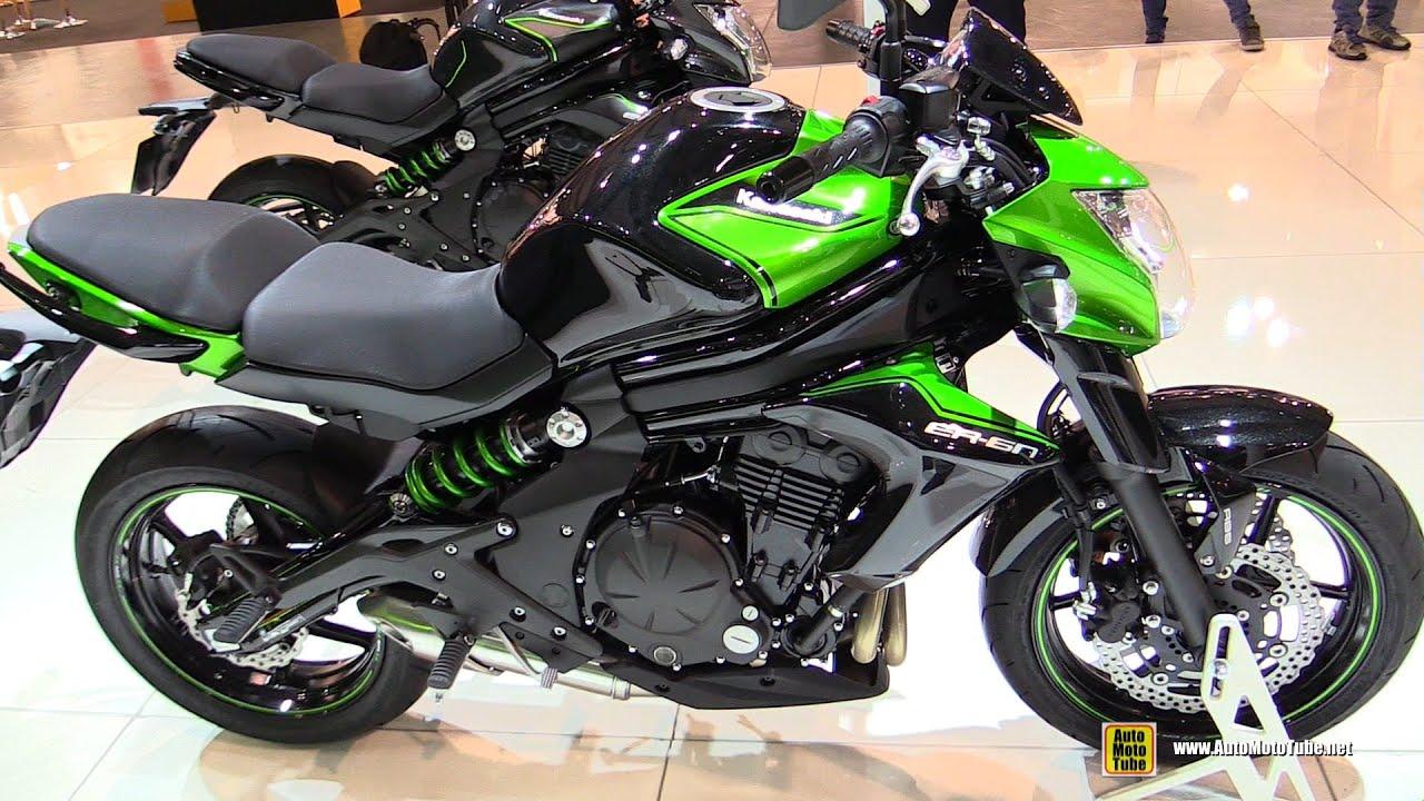 Kawasaki Klx  Mirrors
