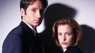 X-Files: Should the New Show be Serialized or Standalone? - IGN Conversation thumbnail