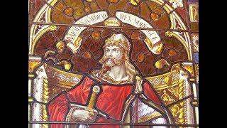 Wikingerschatz von König Harald Blauzahn auf Rügen entdeckt