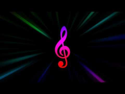 Blake - Dance WIth Me (Romario5 remix)