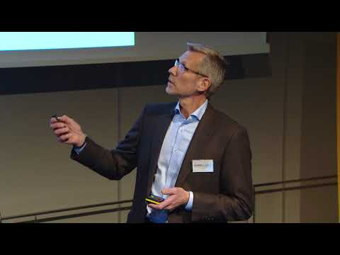 Expres2ion Biotech Sedermeradagen Stockholm 2017