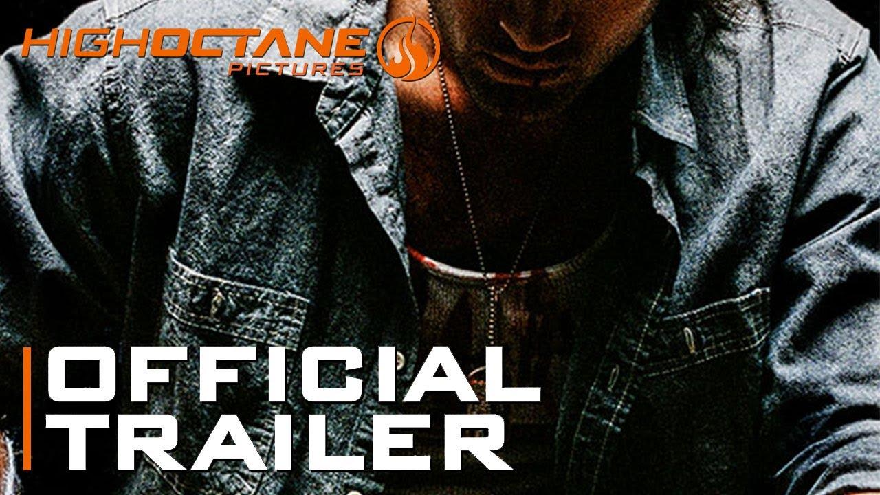War Path | Full Movie | Gary Nohealii | Liz Clare | Erik Jorn Sundquist | Carl Joseph Schreiber