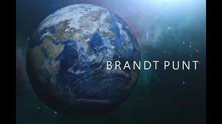 Brandt Punt 4