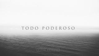 Baixar TODO PODEROSO - VITOR EMANOEL
