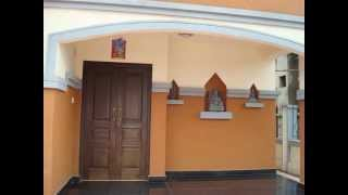 for rent 3 storey house civil homes dhapakel, lalitpur