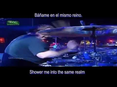 Deftones   Diamond Eyes  Lyric  Ingles  Español