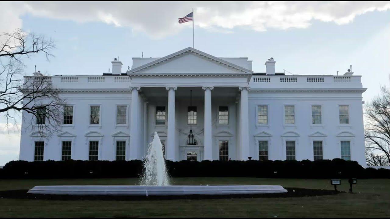 U.S. tracking China rocket debris -White House