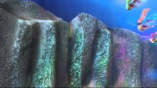 "Winx Club Season 5 Beyond Believix Episode 25 ""Battle for the Infinite Ocean"" HQ"