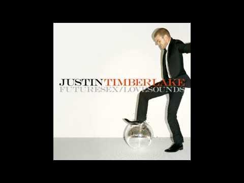 justin-timberlake---set-the-mood-(hq)
