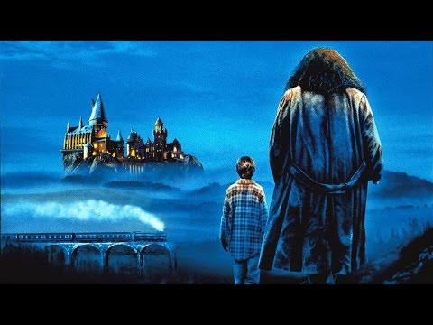 download the harry potter and the sorcerers stone full movie in hindi hd for sky movie