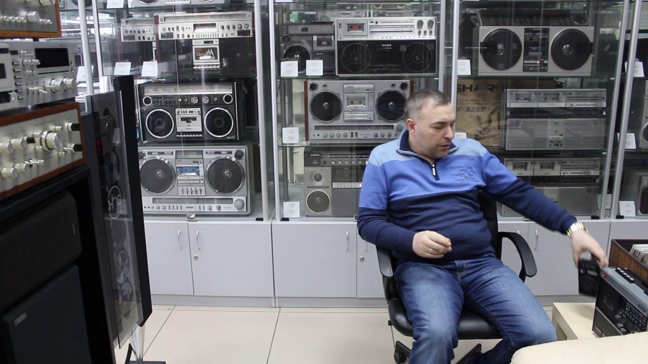 Дом винтажной техники bork d611 отзывы массажер