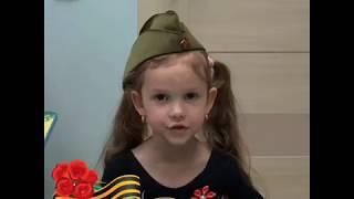 Детский центр «Арт-клубок» представляет
