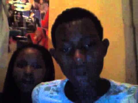 shema carter (best you ever had) ft teta rwanda
