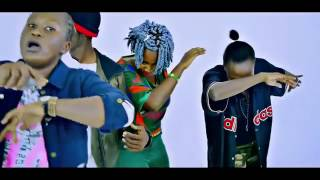 Babra - Unashamed (Music Video)