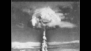 Konepistooli-Περιορισμένος Πυρηνικός Πόλεμος (Limited Nuclear War) (2018)
