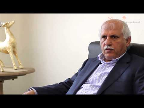 Arwan Pharmaceuticals: Providing Generics in Lebanon