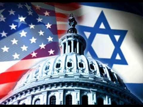 Christian Zionism part 1: Tracing the Lines of a Warmongering Heresy